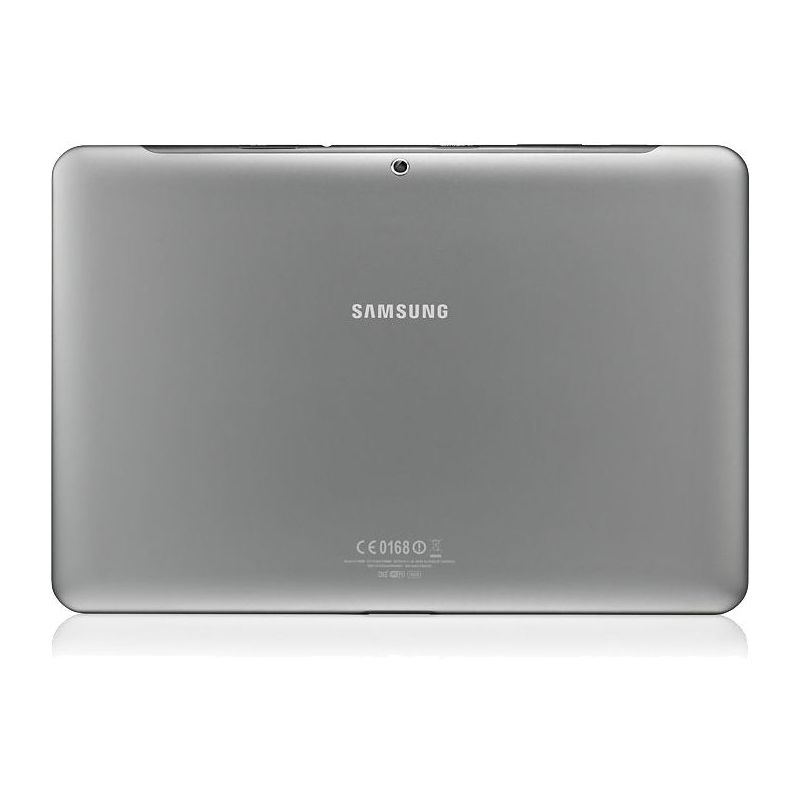 samsung galaxy tab 2 10 1 reconditionn d 39 occasion. Black Bedroom Furniture Sets. Home Design Ideas