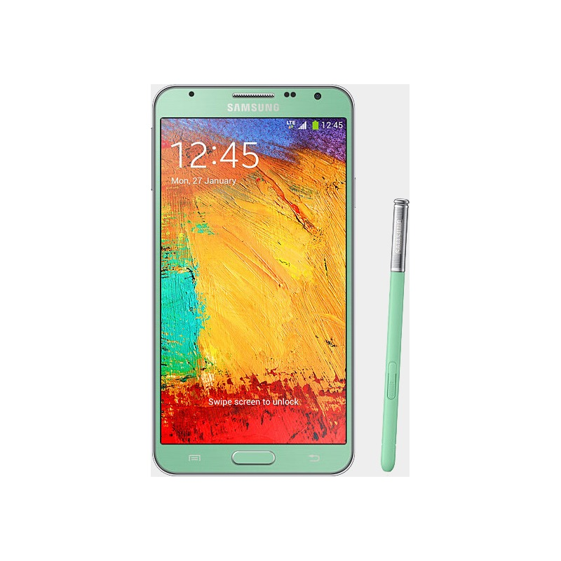 samsung galaxy note 3 lite reconditionn d 39 occasion. Black Bedroom Furniture Sets. Home Design Ideas