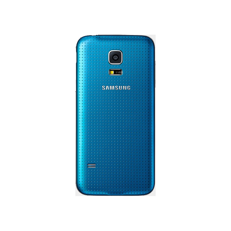 samsung galaxy s5 mini reconditionn d 39 occasion. Black Bedroom Furniture Sets. Home Design Ideas