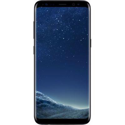 Samsung Galaxy S8 Reconditionné ou d Occasion pas cher a9c6d2d6132a