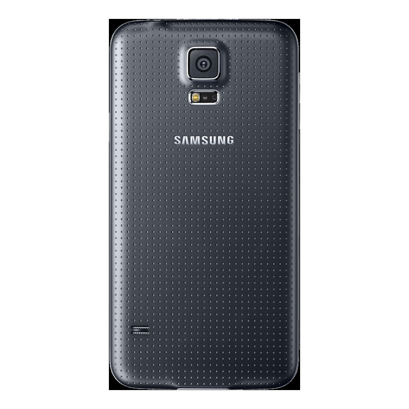 samsung galaxy s5 plus reconditionn d 39 occasion. Black Bedroom Furniture Sets. Home Design Ideas