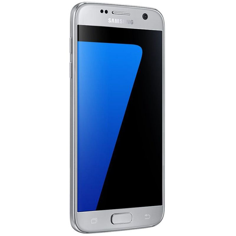 samsung galaxy s7 reconditionn d 39 occasion. Black Bedroom Furniture Sets. Home Design Ideas
