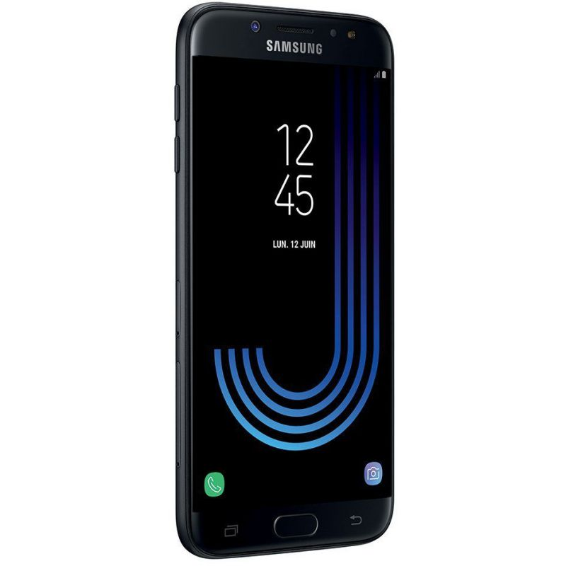 samsung galaxy j7 2017 reconditionn d 39 occasion. Black Bedroom Furniture Sets. Home Design Ideas