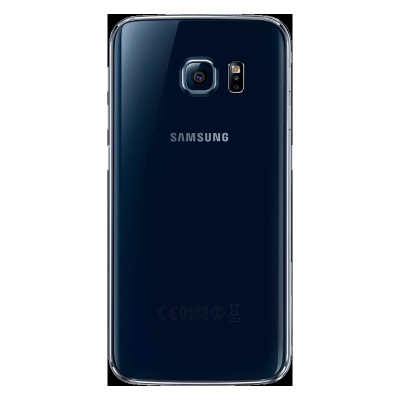 samsung galaxy s6 edge reconditionn d 39 occasion. Black Bedroom Furniture Sets. Home Design Ideas