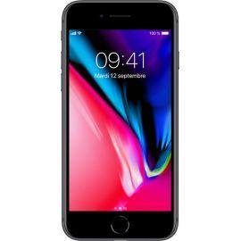 iPhone 8 Gris