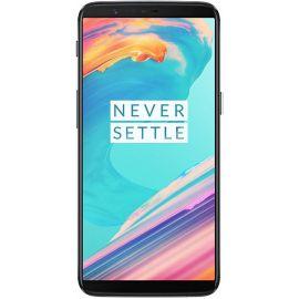 OnePlus 5T Noir