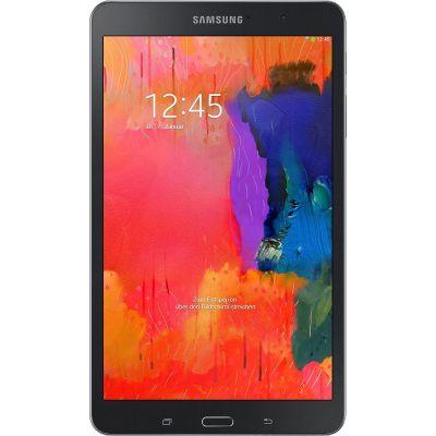 Galaxy Tab Pro 8.4 Noir