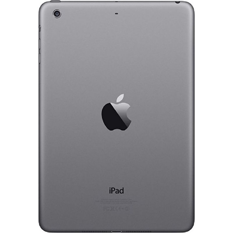 apple ipad mini 2 4g reconditionn d 39 occasion. Black Bedroom Furniture Sets. Home Design Ideas