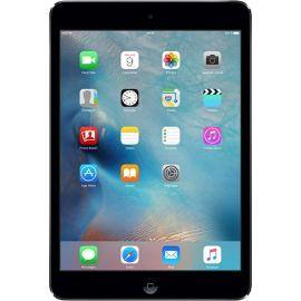 iPad mini 2 4G Argent