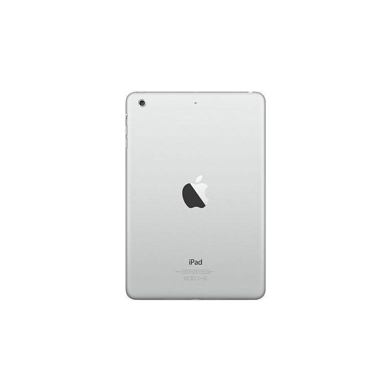 apple ipad mini 2 4g reconditionn d 39 occasion. Black Bedroom Furniture Sets. Home Design Ideas