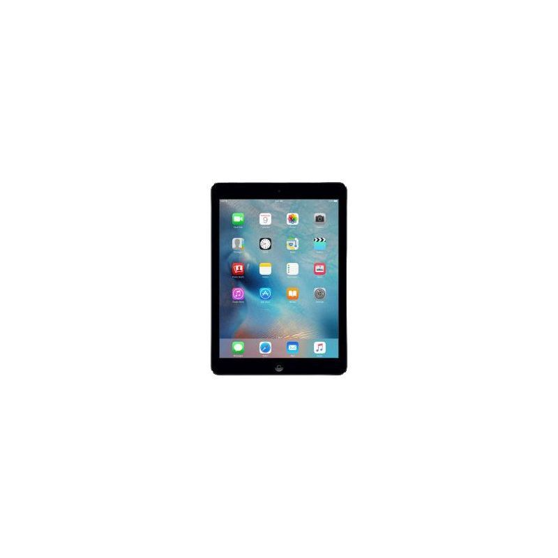 apple ipad mini reconditionn d 39 occasion. Black Bedroom Furniture Sets. Home Design Ideas