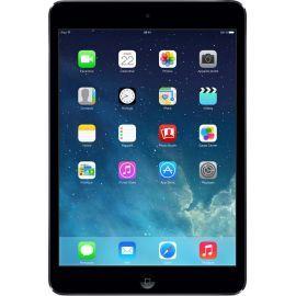 iPad mini 3G Noir