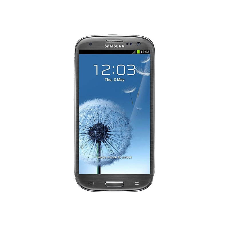 samsung galaxy s3 reconditionn d 39 occasion. Black Bedroom Furniture Sets. Home Design Ideas