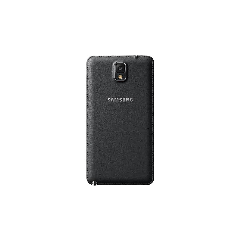 samsung galaxy note 3 reconditionn d 39 occasion. Black Bedroom Furniture Sets. Home Design Ideas