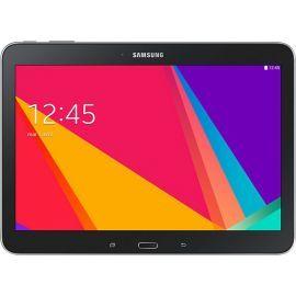 Galaxy Tab 4 10.1 Noir