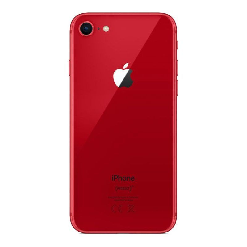 coque iphone 8 reconditionné