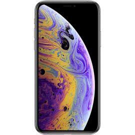 iPhone Xs Max Argent