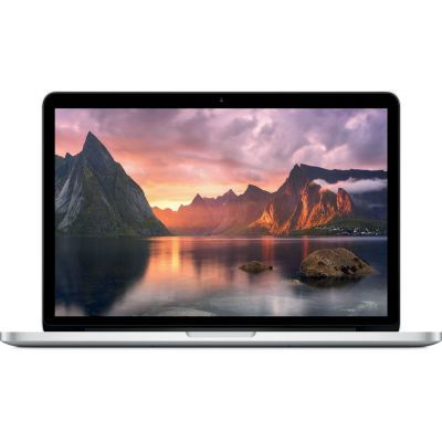 "MacBook Pro Retina 13"" Mi 2014"