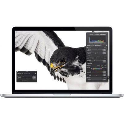 """MacBook Pro Retina 13"""" Début 2013"""