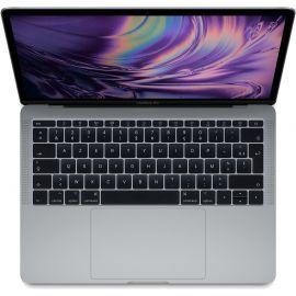"""MacBook Pro 13"""" Fin 2016"""