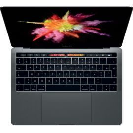 "MacBook Pro 13"" Touch Bar Fin 2016"