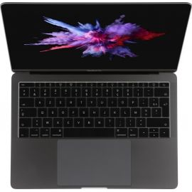"MacBook Pro 13"" Mi 2017"