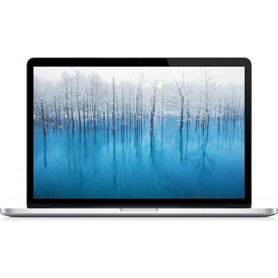 """MacBook Pro Retina 15"""" Fin 2012"""