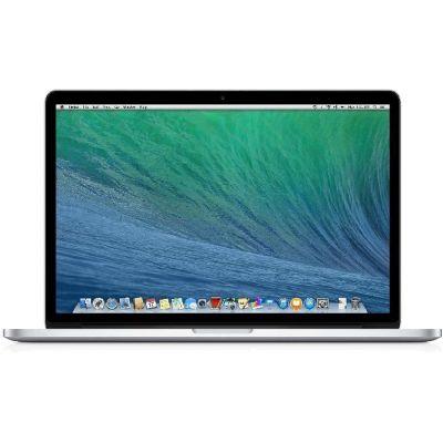 """MacBook Pro 15"""" Début 2013"""