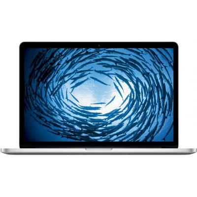 """MacBook Pro 15"""" Fin 2013"""