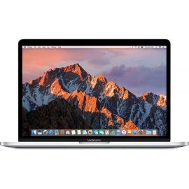 "MacBook Pro Retina 15"" Mi 2015"
