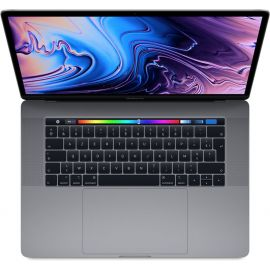"MacBook Pro 15"" Touchbar Mi 2018"