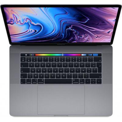 "MacBook Pro 15"" Touchbar Mi 2018"