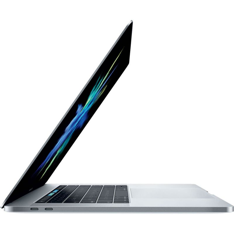 macbook pro 15 touch bar mi 2018 reconditionn