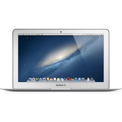 "MacBook Air 11"" Mi 2012"