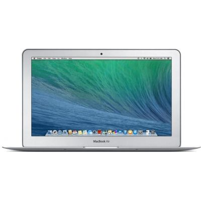"MacBook Air 11"" Début 2014"