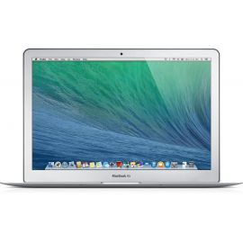 "MacBook Air 13"" Début 2014"