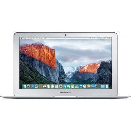 """MacBook Air 13"""" Début 2015"""