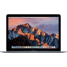 "Macbook 12"" Mi 2017"