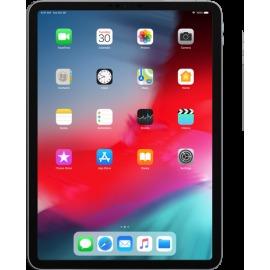 """iPad Pro 11"""" 4G (2018)"""