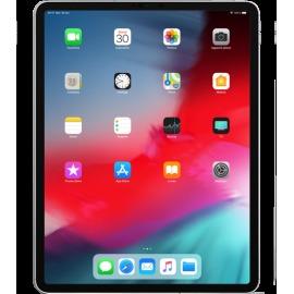 """iPad Pro 12,9"""" 4G (2018)"""