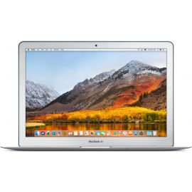 "MacBook Air 13"" Début 2015"