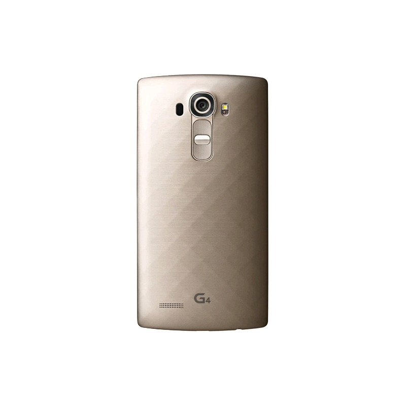 lg g4 reconditionn d 39 occasion