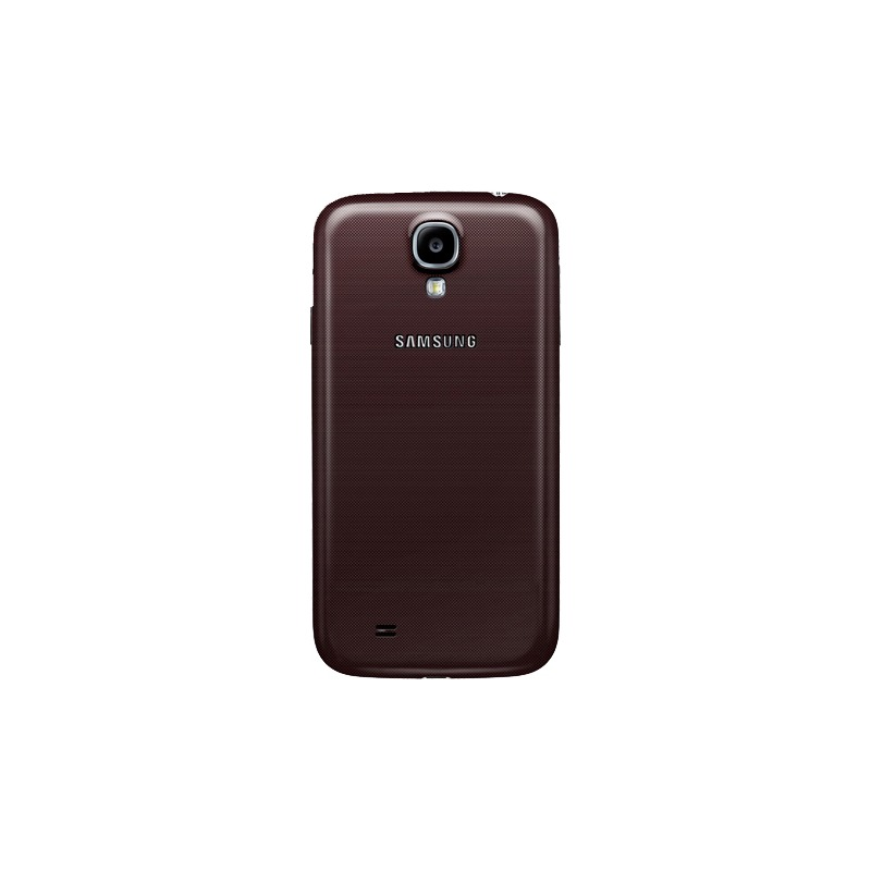 samsung galaxy s4 4g reconditionn d 39 occasion. Black Bedroom Furniture Sets. Home Design Ideas