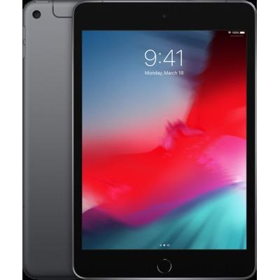 iPad mini 5 4G