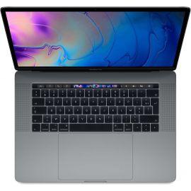 "MacBook Pro 13"" Touch Bar Début 2019"