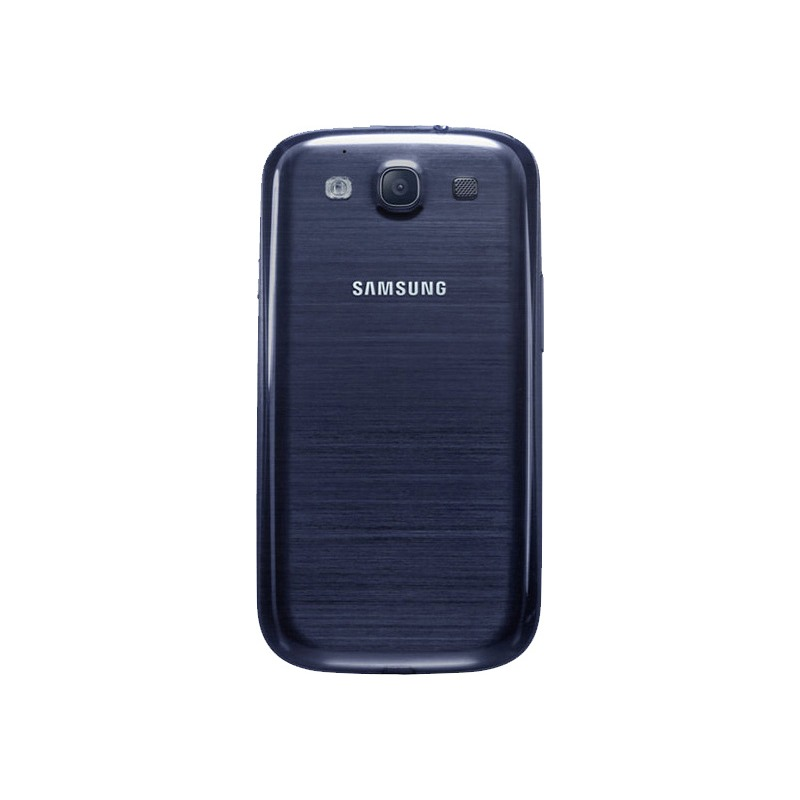 samsung galaxy s3 4g reconditionn d 39 occasion. Black Bedroom Furniture Sets. Home Design Ideas