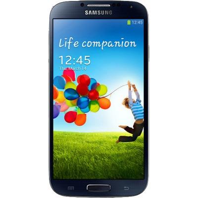 Galaxy S4 4G
