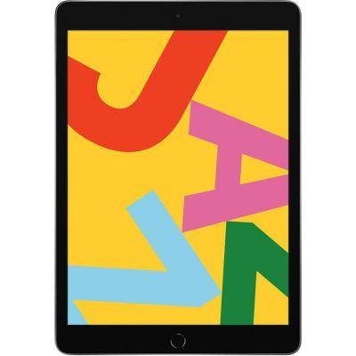 iPad 10,2 4G