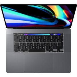"MacBook Pro 16"" Touch Bar 2019"