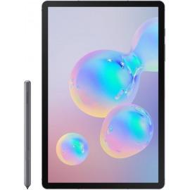Galaxy Tab S6 4G